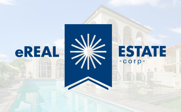 E Real Estate Corp