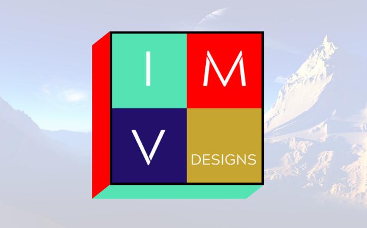 IMV Designs