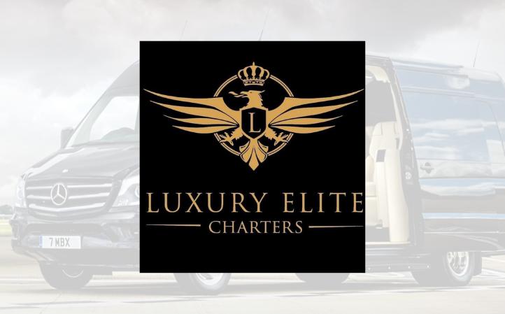 Luxury Elite Charters